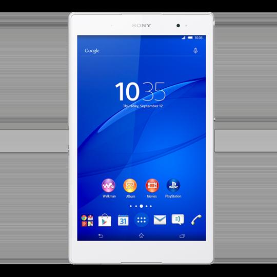 Z3-Tablet-Compact-overlay-a1ddf22410b0195c6a4ca59e62b765dd