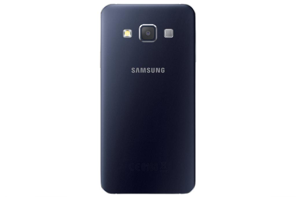 Samsung A3 (2)