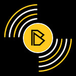 BASE-Music-Sensor-app-is-an-always-on-music-discovery-for-Android