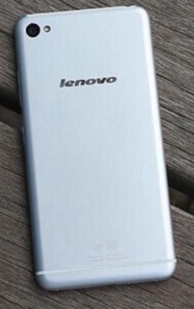 lenovo-s90-sisley