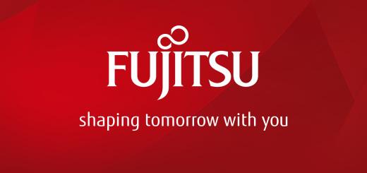 fujitsu Q555