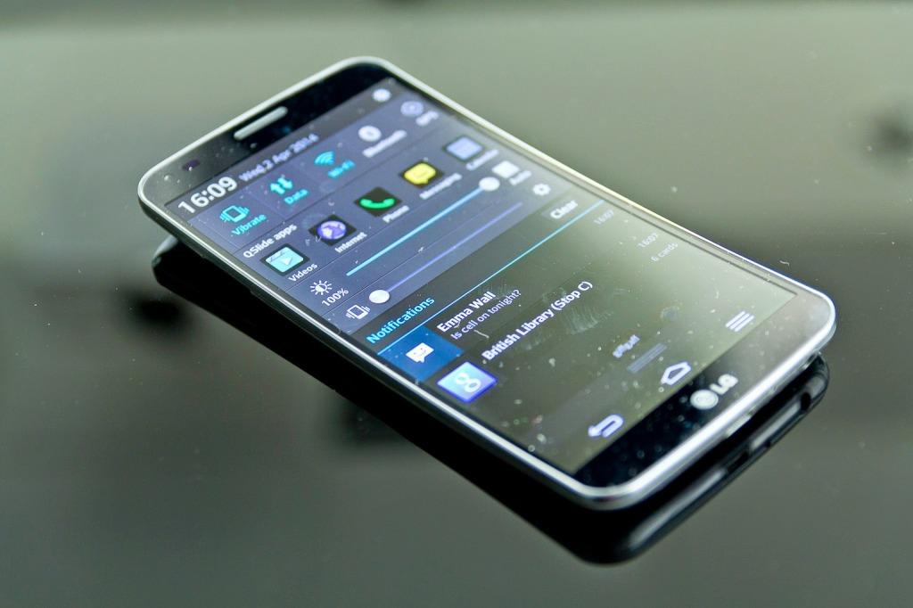 LG_G_Flex_Android