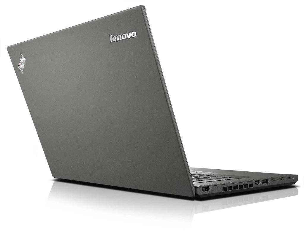 ThinkPad-T450-4