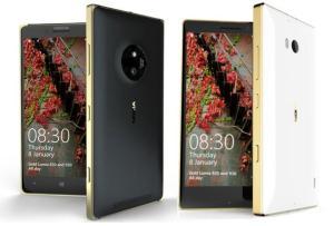lumia-830-930-gold