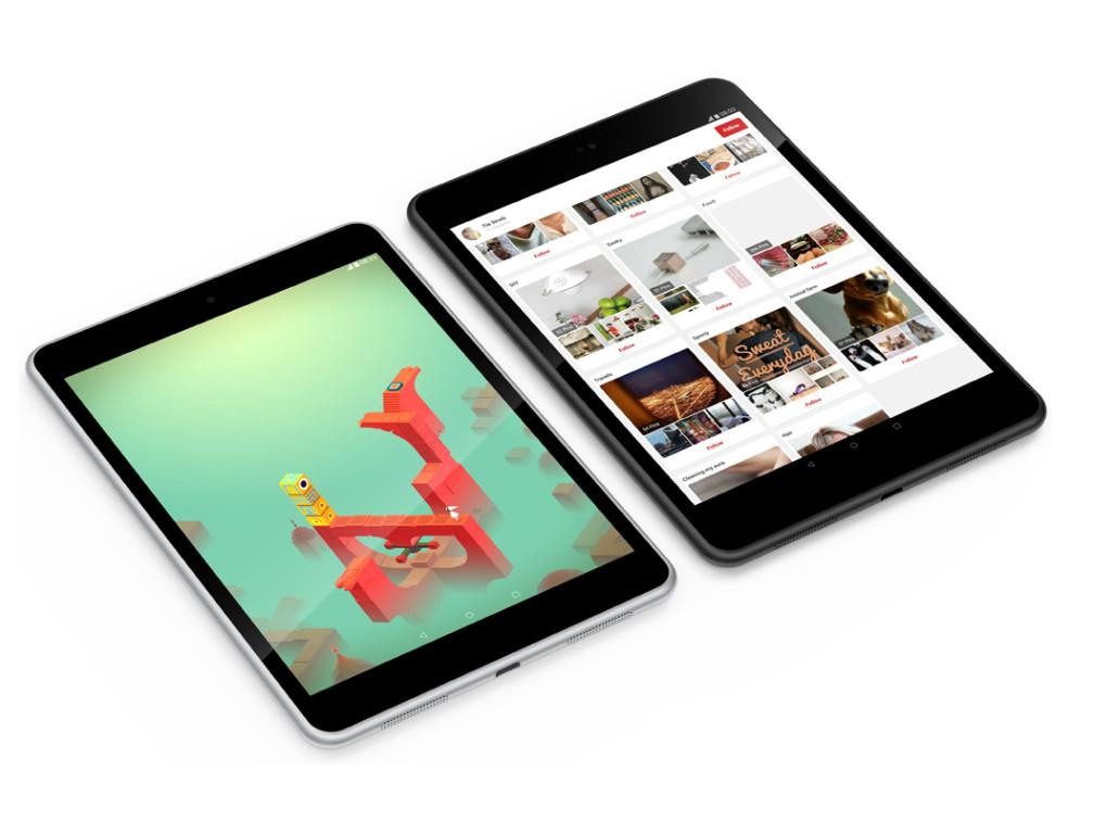 nokia-n1-tablet_0
