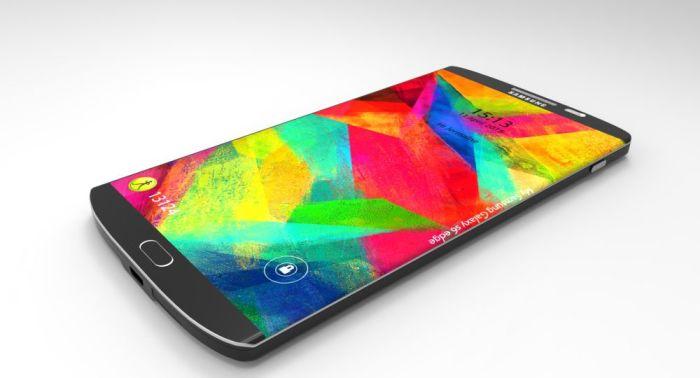 Samsung-Galaxy-S6-