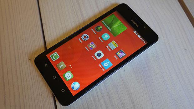Huawei-Y635