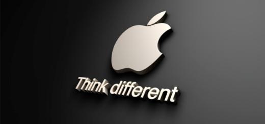 think'