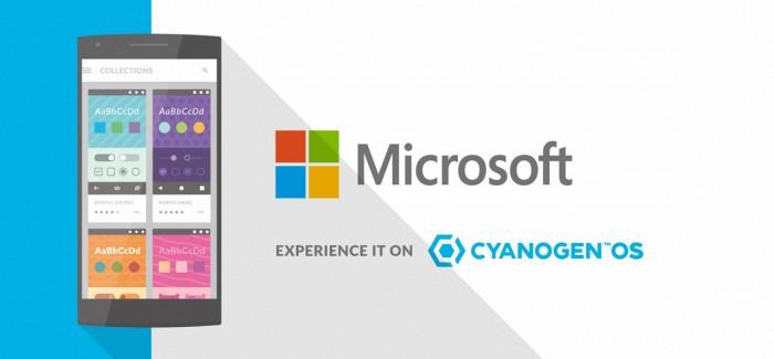 Microsoft-Cyanogen-OS