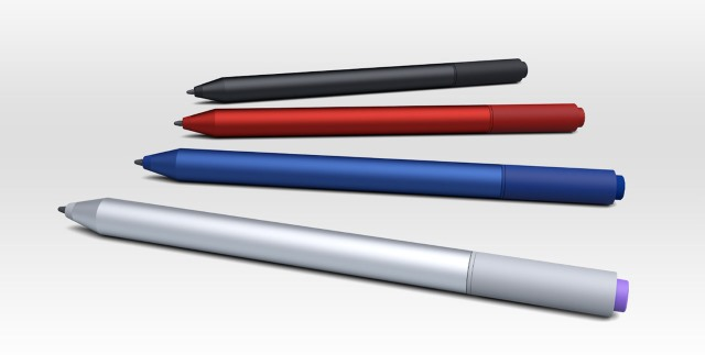 surface_3_pen