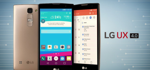 the-new-lg-g4-will-have-ux-40