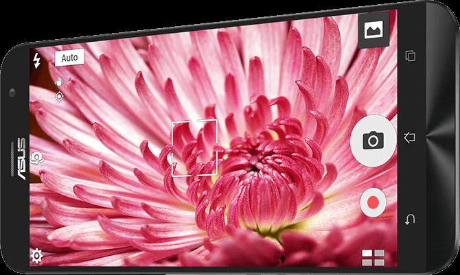 S-Zenfone-2 camera