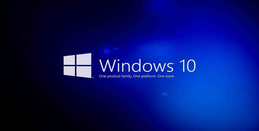 Windows 10 launch date