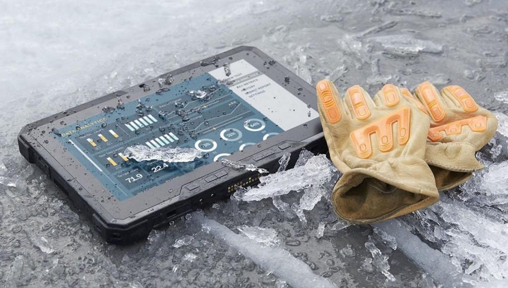 Dell-Rugged-Latitude12-Tablet