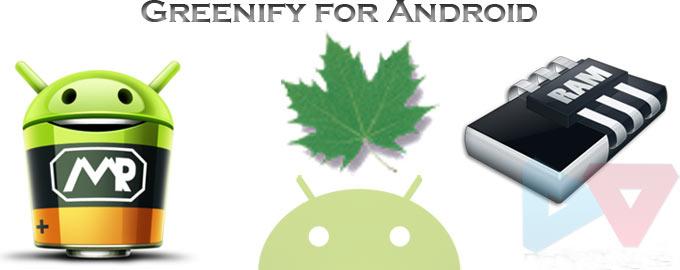 Greenify-for-