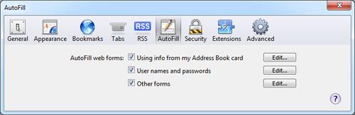 safari-browser-password-manager-settings