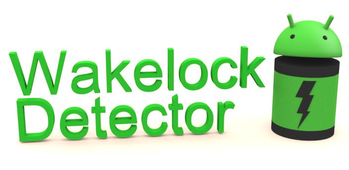 wakelock-detector