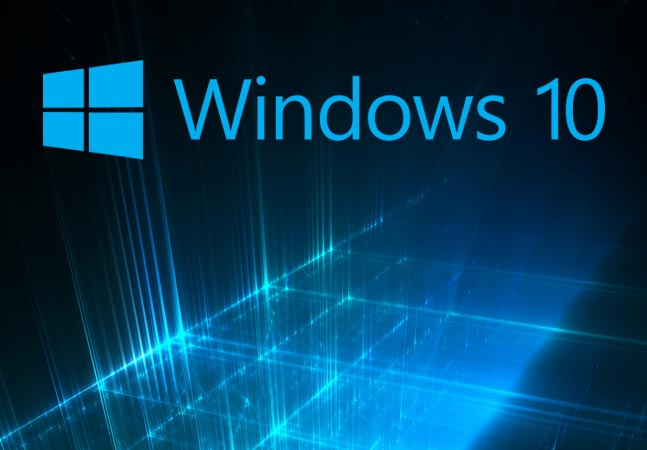 Methods To Get Rid Of Cortana Search Bar And Task View From Windows 10 Smartntechs