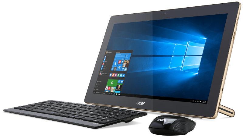 Aspire-Z3-700