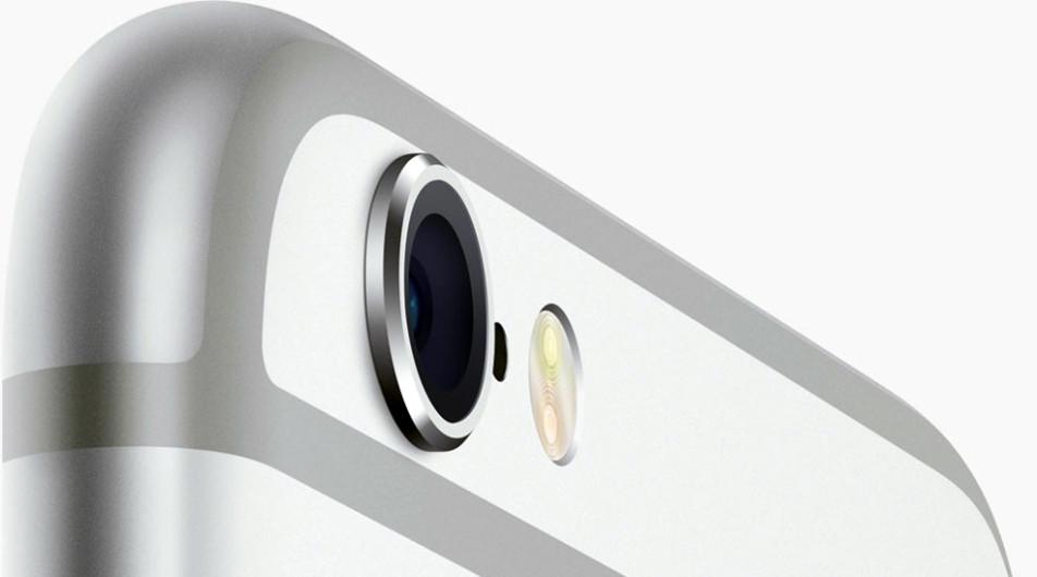 iphone-6-plus-camera-e1443488285292