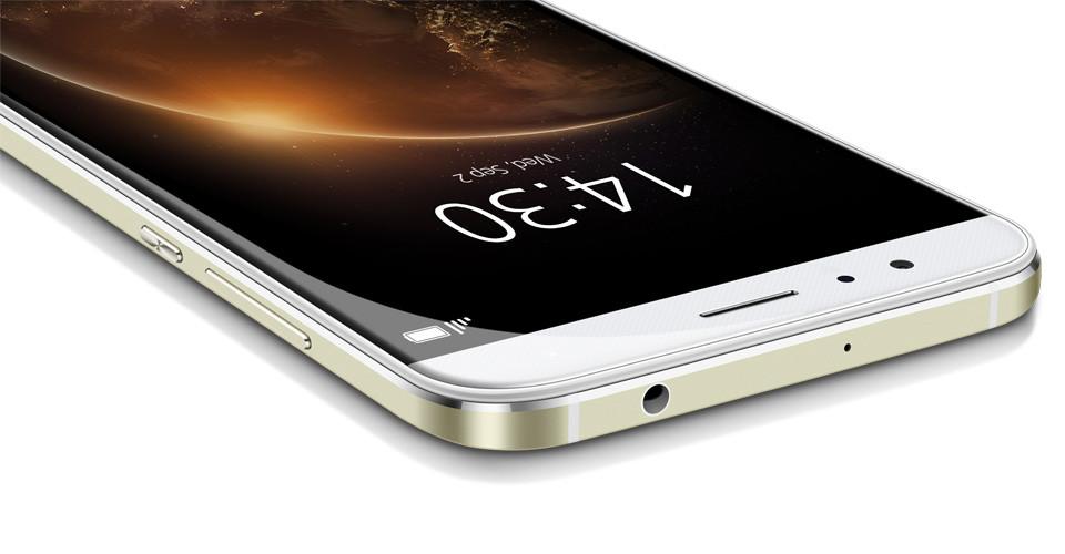 Huawei iG7 Plus