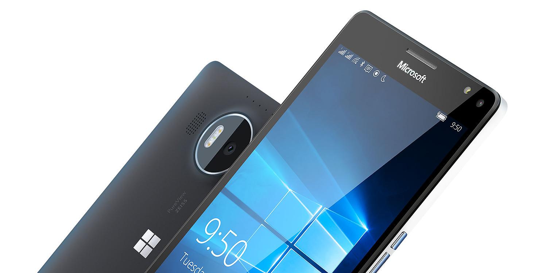 Lumia-950-XL-Display