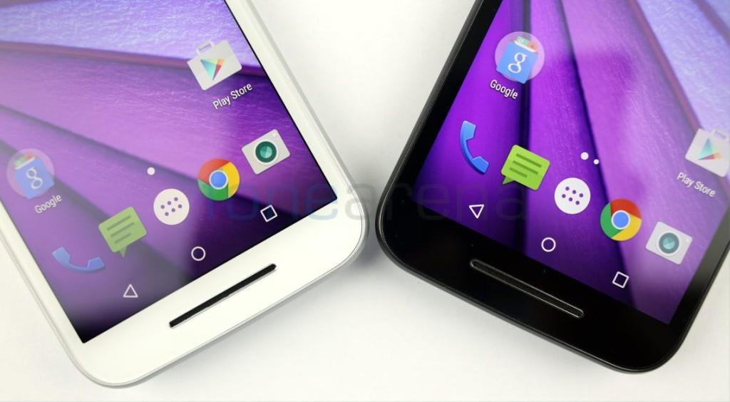 Motorola-Moto-G-3rd-Gen-2015-White-vs-Black-_fonearena-03