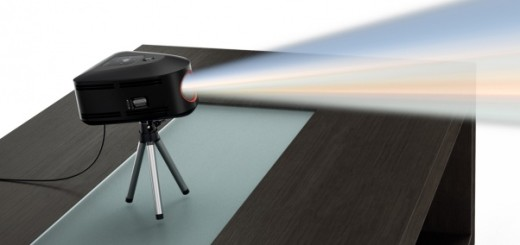 Lenovo's ideacentre 610S