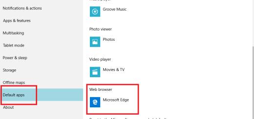 windows-10-default-browser-100599856-orig