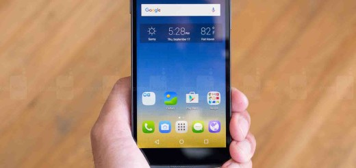 Alcatel-Onetouch-Idol-3-4.7-inch-Review-015