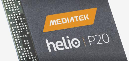MediaTek-Officially-Announces-the-Helio-P20-SoC