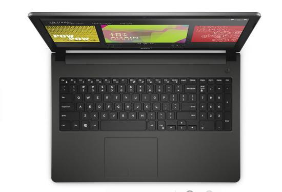 Inspiron 15 5000 Keyboard