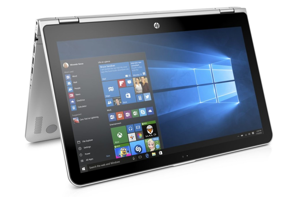 HP_Pavilion_x360_15.6_Natural_Silver_Entertainment_Mode_Right_Facing.0.0