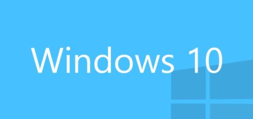 Recent Windows 10 Preview Build Looks Mysterious with updatesubscription.exe File - An Attempt for Subscription of Windows 10? Windows 10 from Microsoft is undoubtedly regarded as most successful Operating System. This success can be attributed to the move from the tech giant to offer its OS as free upgrade for the first time. All the users with valid Windows OS were allowed to upgrade to latest Windows 10 and use it for 1 year. It was said by the experts that after 1 year Windows will start subscription services. Is it True? All doubts started rising when Windows users spotted a mysterious file on Windows 10 Preview Build. The file is found in Build 14376 under System32 Files. While checking the properties of the file it reads as Windows Upgrade to Subscription Tool with corresponding to other admin tools. There were many who continuously said that Windows 10 will not be available at free at cost for ever. They will start charging in the form of subscription in coming years. Anyway the latest Windows 10 Preview Build cements their argument. A Word from Microsoft Officials Microsoft Officials neither confirms nor deny this argument for subscription. In their words the latest Windows Insider Build with Windows Upgrade to Subscription Tool will allow you to manage volume licensing upgrades from Windows 10 Pro Anniversary updates of Enterprise version of Windows 10. In their words this binary file won't affect Free Consumer Upgrades as well as Consumer versions of Windows 10. But still the officials keep mum on the details of this binary file and it raises certain doubts among Windows 10 users. A Further Inspection While scrutinizing this file, one can understand the fact that this binary file is targeted on Enterprise users and not on Consumer users. So for the time-being they don't have to worry at all. The Build 14376 activates only few references to activate service packages namely Microsoft-Client-License-Platform-Upgrade-Subscription-Package. It's a fact that Ent