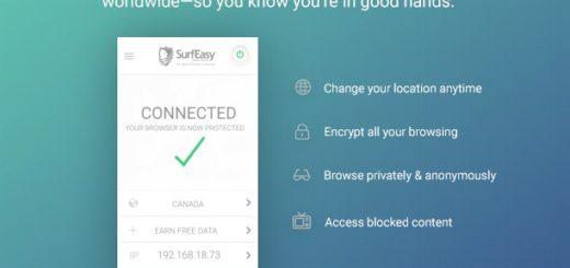 Opera's VPN App Ensures Better Online Privacy