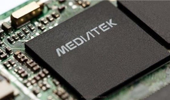 MediaTek Promulgates A new 10nm Deca Core Helio X30