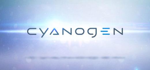 Cyanogen Shifts to 'Modular'
