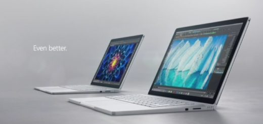 Surface Book i7 is Microsoft's new Surface Book 2-in-1 lap top. It is as per makers a prodigious, powerful and scrupulously crafted laptop. It possesses detachable 13.5 inch Pixel Sense Display and is optimized for Pen and touch. Its six million pixel will provide you high resolution and bring your creations to life. Once detached you can flip the screen 180 degrees and reattach it to the integrated keyboard to present to watch movies, or design with Surface Pen. You will also be offered with Windows Ink Workspace, with quick access to sticky notes, a blank page for sketching, or a quick screenshot that you can share. It has full power of a high performance laptop and adaptability of a tablet. It has been built on to run all the professional-grade software. It has a Core i5 processor. It is thin enough to take anywhere without costing performance. It is of a Magnesium chassis and an innovative Dynamic Fulcrum Hinge so that it is balanced at any angle. It also offers about 30% longer battery life. The entire thermal system of the laptop has been re-formed to include a second fan under the hood and hyperbaric cooling. It has about more than 16 hours of battery life. The new laptop is already ready for shipping from November 10. It has a 8GB or 16GB RAM, 128GB of storage, 5.0megapixel front cam, 8.0 megapixel rear-facing camera with autofocus, dual microphones, front-facing stereo speakers with Dolby Auto Premium, 1 year limited hardware warranty, 802.11ac Wi-Fi wireless networking; IEEE 802.11a/b/g/n compatible, Bluetooth 4.0v. It will be available for $1350.